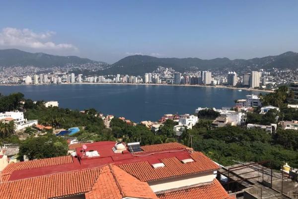Foto de local en renta en avenida escénica , marina brisas, acapulco de juárez, guerrero, 4236787 No. 01