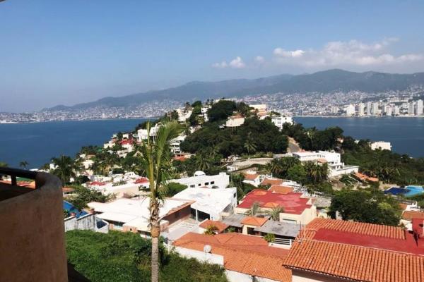 Foto de local en renta en avenida escénica , marina brisas, acapulco de juárez, guerrero, 4236787 No. 02