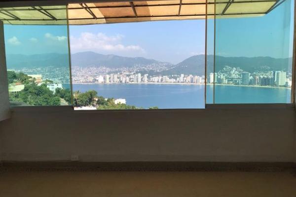 Foto de local en renta en avenida escénica , marina brisas, acapulco de juárez, guerrero, 4236787 No. 04