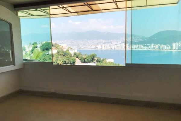 Foto de local en renta en avenida escénica , marina brisas, acapulco de juárez, guerrero, 4236787 No. 05