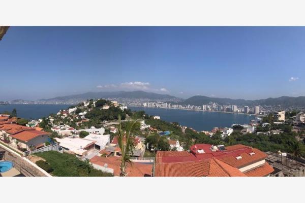 Foto de local en renta en avenida escénica , marina brisas, acapulco de juárez, guerrero, 4236787 No. 06