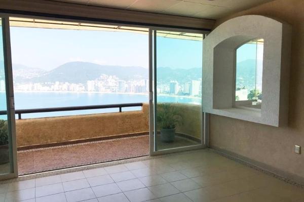 Foto de local en renta en avenida escénica , marina brisas, acapulco de juárez, guerrero, 4236787 No. 07