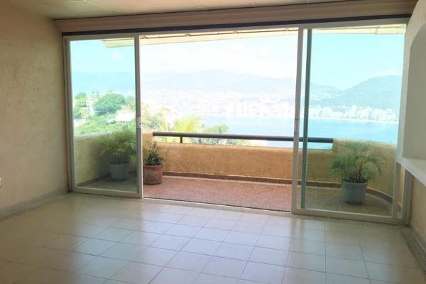Foto de local en renta en avenida escénica , marina brisas, acapulco de juárez, guerrero, 4236787 No. 08
