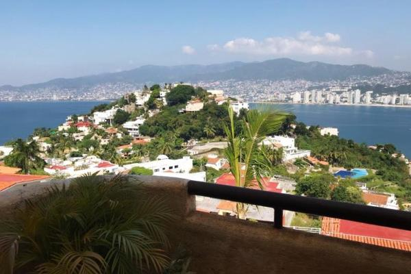 Foto de local en renta en avenida escénica , marina brisas, acapulco de juárez, guerrero, 4236787 No. 10