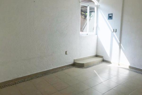 Foto de local en renta en avenida escénica , marina brisas, acapulco de juárez, guerrero, 4236787 No. 13