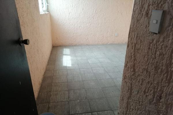 Foto de departamento en venta en avenida escoreal 2086, altagracia, zapopan, jalisco, 7266039 No. 02