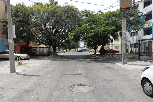 Foto de departamento en venta en avenida escoreal 2086, altagracia, zapopan, jalisco, 7266039 No. 11