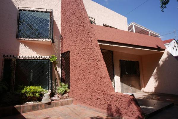 Foto de casa en venta en avenida españa 1723, moderna, guadalajara, jalisco, 0 No. 02