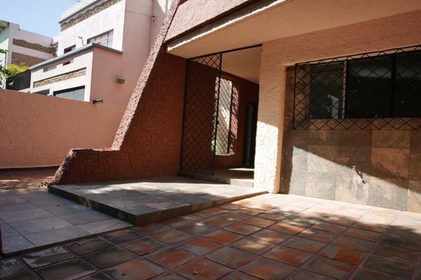 Foto de casa en venta en avenida españa 1723, moderna, guadalajara, jalisco, 0 No. 04