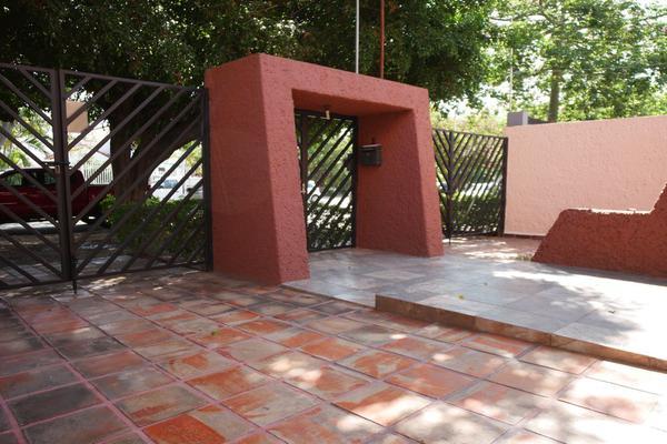 Foto de casa en venta en avenida españa 1723, moderna, guadalajara, jalisco, 0 No. 05