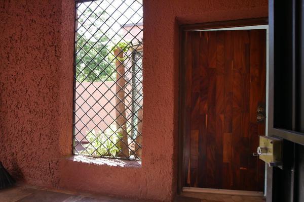 Foto de casa en venta en avenida españa 1723, moderna, guadalajara, jalisco, 0 No. 06