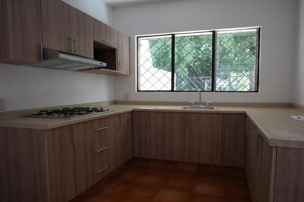 Foto de casa en venta en avenida españa 1723, moderna, guadalajara, jalisco, 0 No. 07