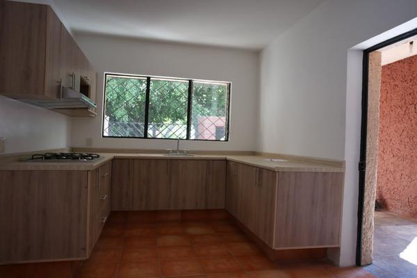 Foto de casa en venta en avenida españa 1723, moderna, guadalajara, jalisco, 0 No. 08