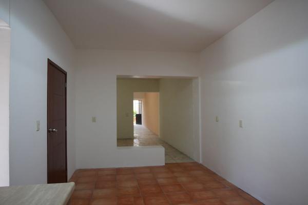 Foto de casa en venta en avenida españa 1723, moderna, guadalajara, jalisco, 0 No. 09