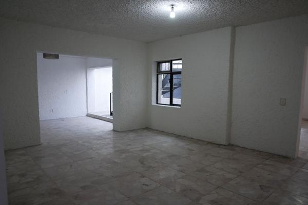 Foto de casa en venta en avenida españa 1723, moderna, guadalajara, jalisco, 0 No. 11