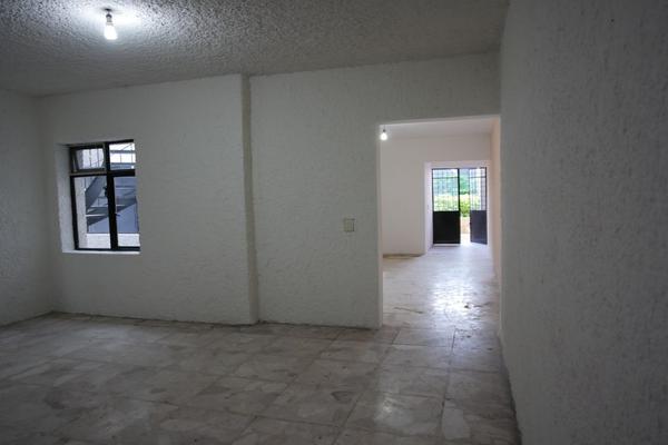 Foto de casa en venta en avenida españa 1723, moderna, guadalajara, jalisco, 0 No. 12