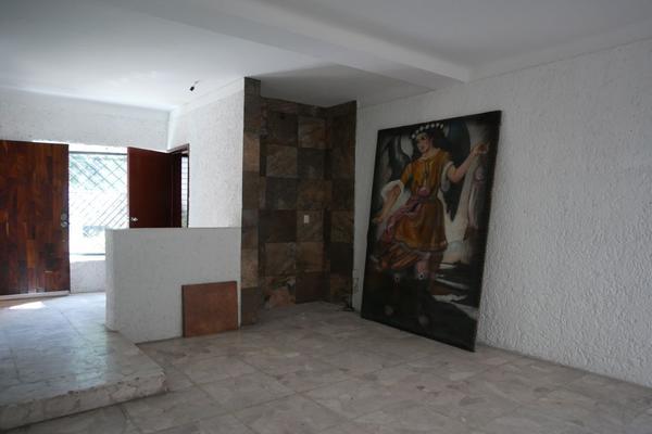 Foto de casa en venta en avenida españa 1723, moderna, guadalajara, jalisco, 0 No. 13