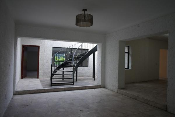 Foto de casa en venta en avenida españa 1723, moderna, guadalajara, jalisco, 0 No. 14