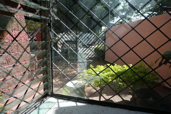 Foto de casa en venta en avenida españa 1723, moderna, guadalajara, jalisco, 0 No. 17