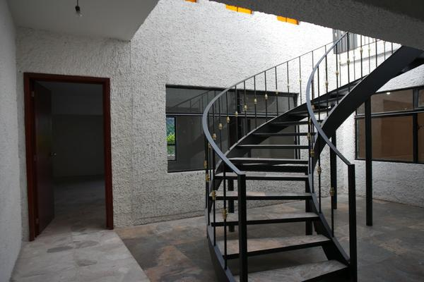 Foto de casa en venta en avenida españa 1723, moderna, guadalajara, jalisco, 0 No. 18
