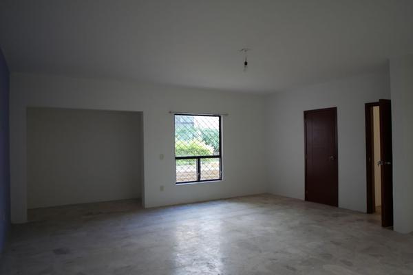 Foto de casa en venta en avenida españa 1723, moderna, guadalajara, jalisco, 0 No. 19