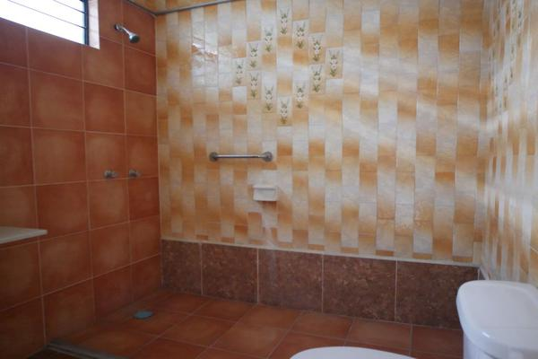Foto de casa en venta en avenida españa 1723, moderna, guadalajara, jalisco, 0 No. 20