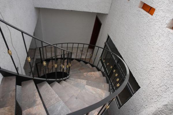 Foto de casa en venta en avenida españa 1723, moderna, guadalajara, jalisco, 0 No. 21