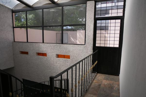Foto de casa en venta en avenida españa 1723, moderna, guadalajara, jalisco, 0 No. 22