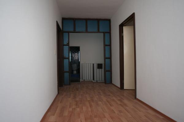 Foto de casa en venta en avenida españa 1723, moderna, guadalajara, jalisco, 0 No. 23
