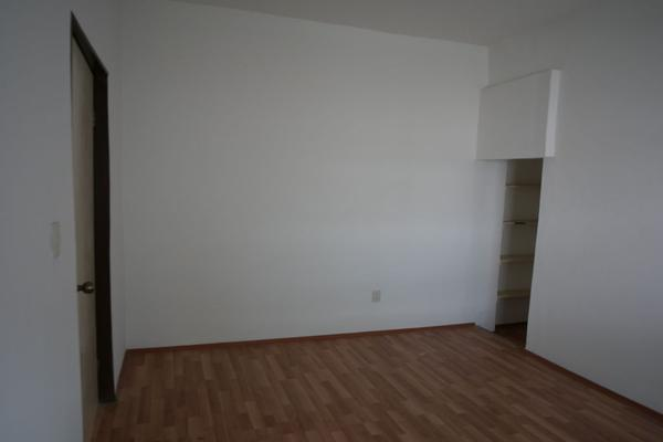 Foto de casa en venta en avenida españa 1723, moderna, guadalajara, jalisco, 0 No. 25