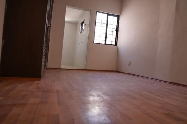 Foto de casa en venta en avenida españa 1723, moderna, guadalajara, jalisco, 0 No. 26