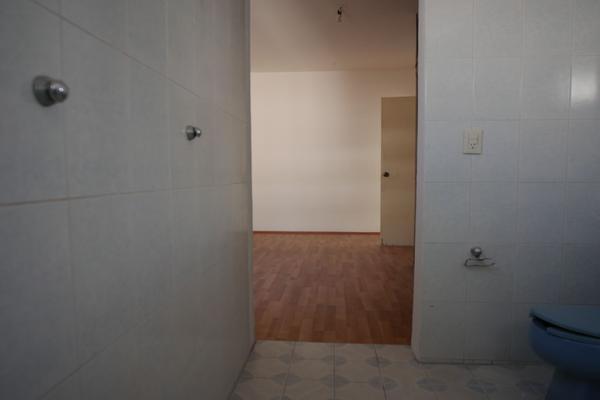 Foto de casa en venta en avenida españa 1723, moderna, guadalajara, jalisco, 0 No. 27