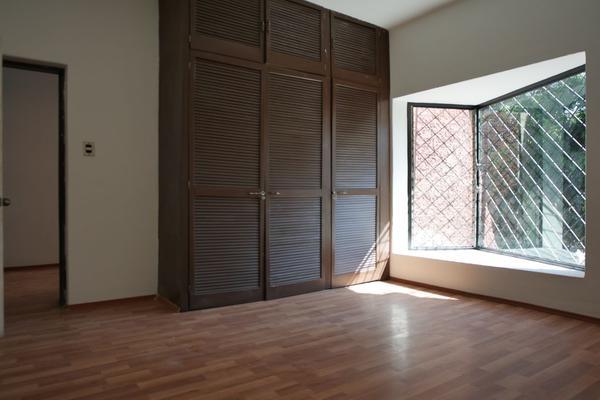 Foto de casa en venta en avenida españa 1723, moderna, guadalajara, jalisco, 0 No. 28