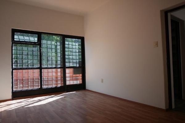 Foto de casa en venta en avenida españa 1723, moderna, guadalajara, jalisco, 0 No. 29