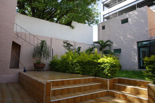 Foto de casa en venta en avenida españa 1723, moderna, guadalajara, jalisco, 0 No. 30