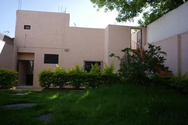 Foto de casa en venta en avenida españa 1723, moderna, guadalajara, jalisco, 0 No. 32