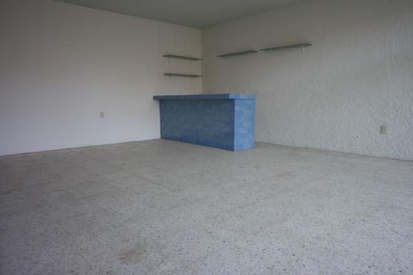 Foto de casa en venta en avenida españa 1723, moderna, guadalajara, jalisco, 0 No. 33