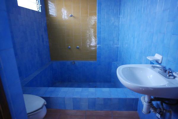 Foto de casa en venta en avenida españa 1723, moderna, guadalajara, jalisco, 0 No. 34