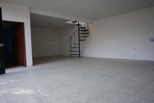 Foto de casa en venta en avenida españa 1723, moderna, guadalajara, jalisco, 0 No. 36