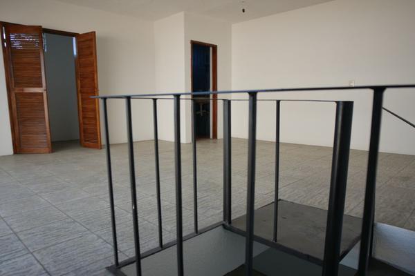 Foto de casa en venta en avenida españa 1723, moderna, guadalajara, jalisco, 0 No. 38