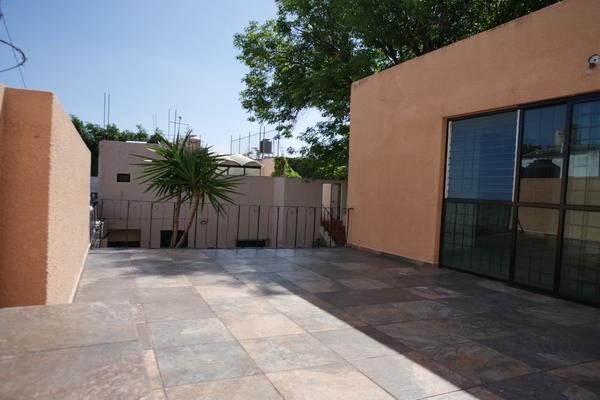 Foto de casa en venta en avenida españa 1723, moderna, guadalajara, jalisco, 0 No. 40