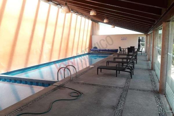Foto de casa en venta en avenida estado de méxico 1801, llano grande, metepec, méxico, 13310306 No. 02