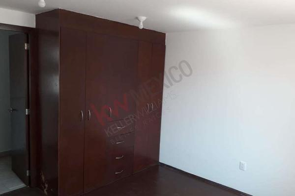 Foto de casa en venta en avenida estado de méxico 1801, llano grande, metepec, méxico, 13310306 No. 09