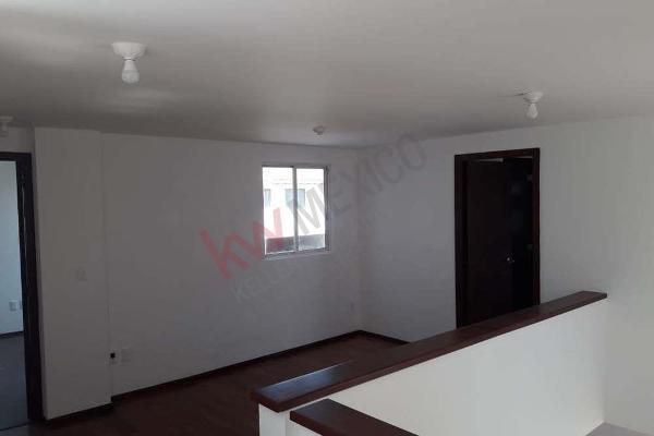 Foto de casa en venta en avenida estado de méxico 1801, llano grande, metepec, méxico, 13310306 No. 13