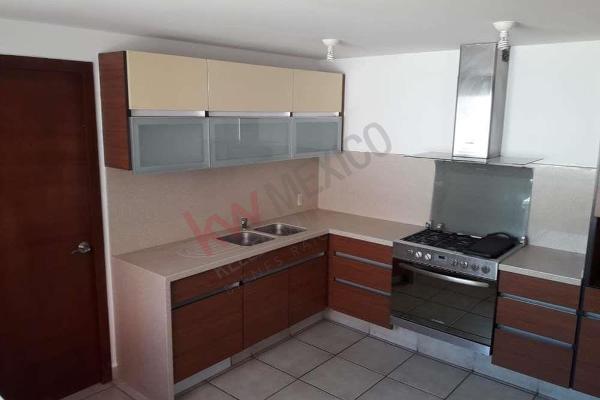 Foto de casa en venta en avenida estado de méxico 1801, llano grande, metepec, méxico, 13310306 No. 14
