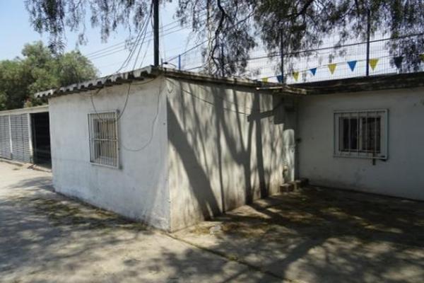 Foto de bodega en venta en avenida estado de méxico , buenavista, tultitlán, méxico, 7491573 No. 08