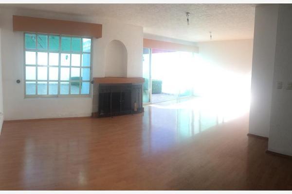 Foto de casa en venta en avenida estado de méxico , santiaguito, metepec, méxico, 9915182 No. 03