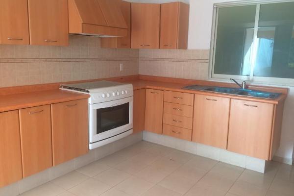 Foto de casa en venta en avenida estado de méxico , santiaguito, metepec, méxico, 9915182 No. 05