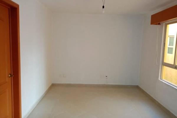 Foto de casa en venta en avenida estado de méxico , santiaguito, metepec, méxico, 9915182 No. 07