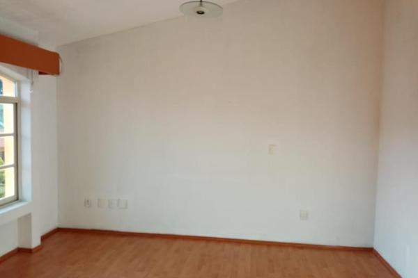 Foto de casa en venta en avenida estado de méxico , santiaguito, metepec, méxico, 9915182 No. 09